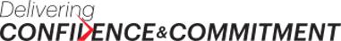 PCIC Tagline